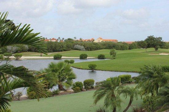 Piscina picture of divi village golf and beach resort - Divi golf and beach aruba ...
