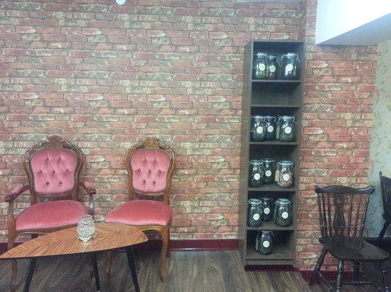 Remember Me Tea Rooms, Stockton-on-Tees - Restaurant Reviews, Phone ...