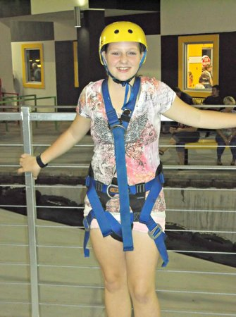 Xtreme Racing Center Branson: Ready to Surf
