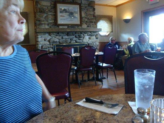 Woldts Corner Pub Picture