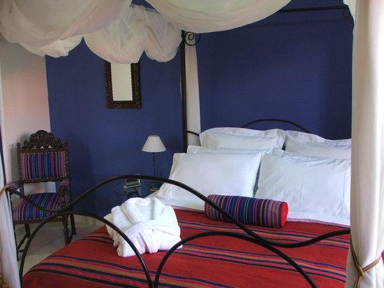 Altiplano Hotel Boutique