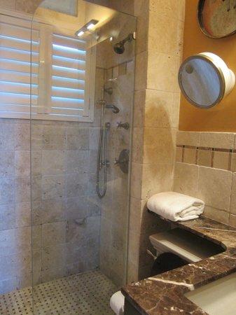 Beach Plum Resort: #3 bathroom