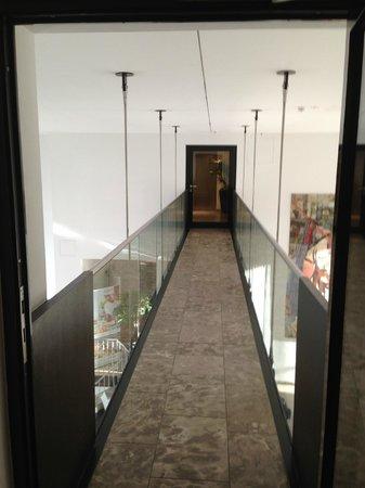 Arcotel Camino: Arcotel