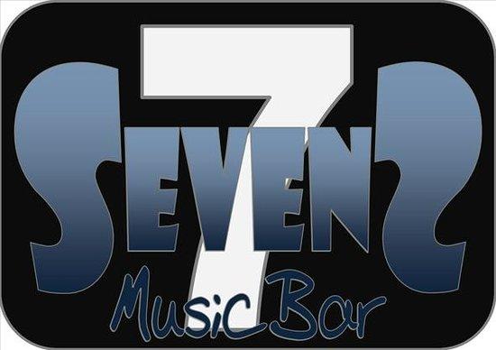 Sevens Music Bar