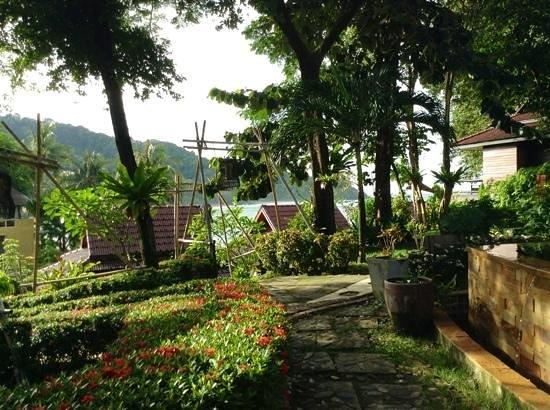 Baan Laanta Resort & Spa: dalle stanze alla zona ristorante