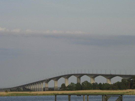 Olandsbron