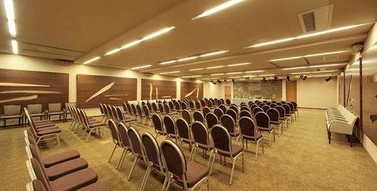 Hotel Bellevue Dubrovnik: Miramare Meeting Room