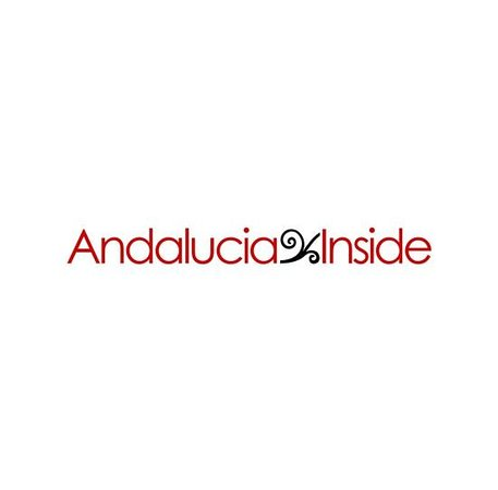Andalucia Inside - Private Day Tour
