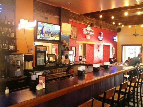 Image result for Pepe's & Mito's Mexican Café