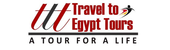 Travel To Egypt Tours