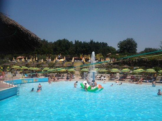 Alvignano, Italy: particolare