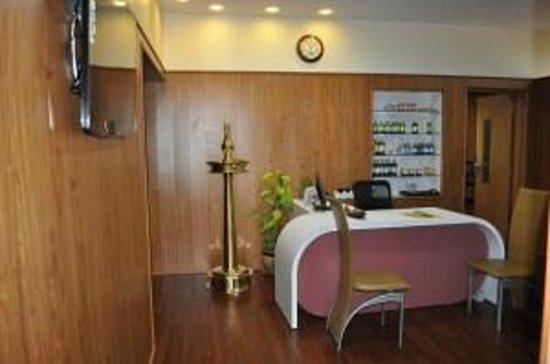Aadya Ayurveda Healthcare