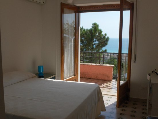 Photo of Hotel Pian delle Vigne Praia A Mare