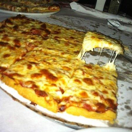 Pizano's Pizza & Pasta – fotografia