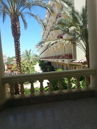 写真Mirage New Hawaii Resort and Spa枚