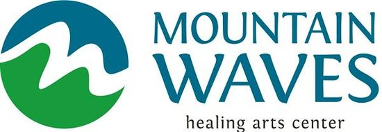 Mountain Waves Healing Arts: Your Path to Wellness Starts Here