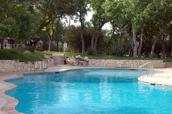 Blazing Star Luxury Rv Resort Updated 2017 Prices