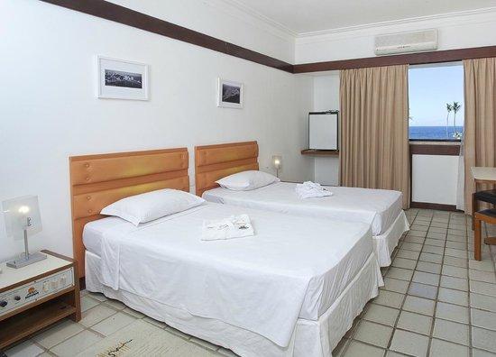 Photo of Bahiamar Hotel Salvador