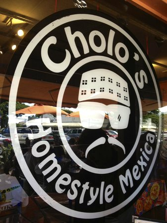Cholos Homestyle Mexican Restaurant: Cholo's in Haleiwa, Oahu