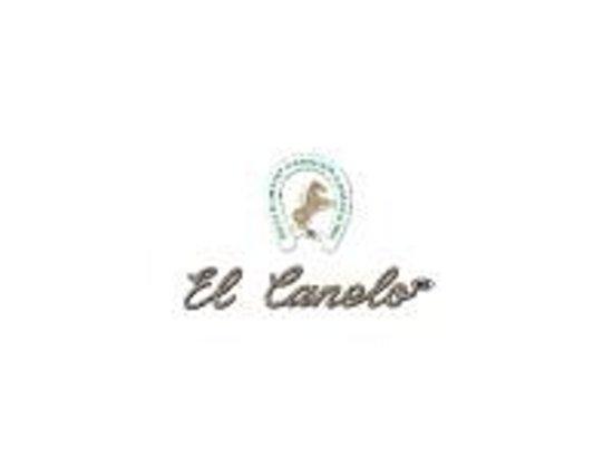 El Canelo : getlstd_property_photo