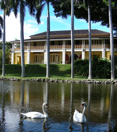Bonnet House Museum And Gardens Fort Lauderdale 2018 All You Need To Know Before You Go