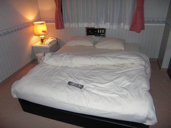 Hotel La Firenze