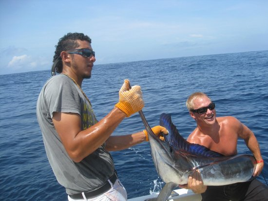1 picture of pisces sportfishing cabo san lucas for Pisces fishing cabo