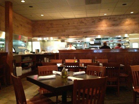 carrabbas restaurant deals