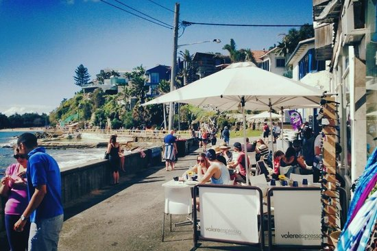 The Bower - Manly