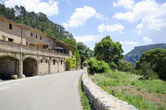 Son Viscos, Hotels in Valldemossa