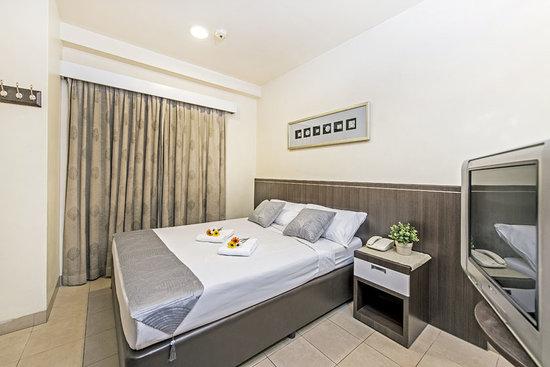 Hotel 81 Balestier: Superior Room