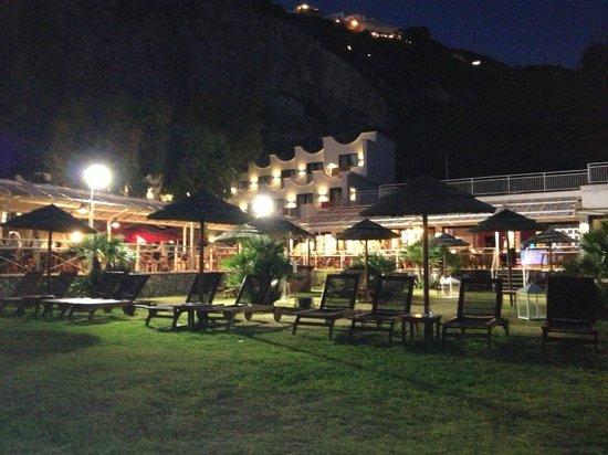 Photo of La Maison Hotel Massa Lubrense