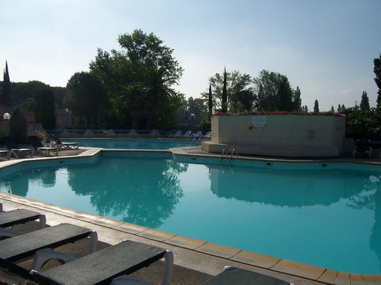 bett maeva, bett für zwei erwachsene - picture of residence club de camargue, Design ideen