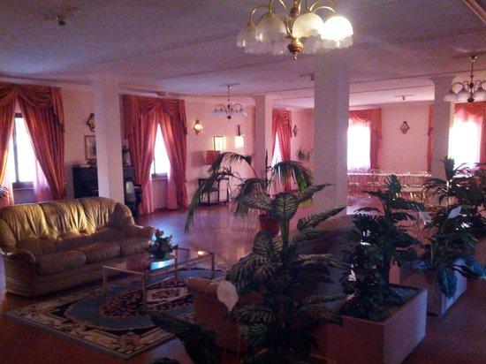 Photo of Hotel Il Sole Massa Marittima