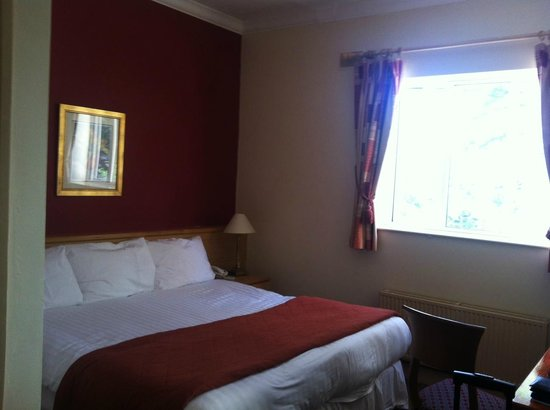 Photo of Island View Hotel Malahide