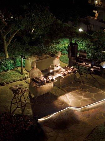 Hyatt Regency Jeju Updated 2017 Prices Amp Hotel Reviews