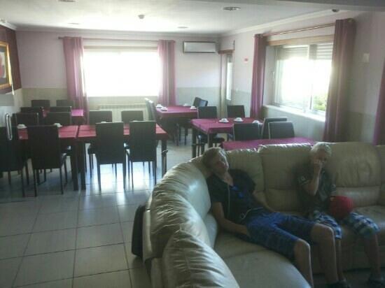 Residencial Pinto