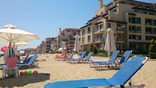 Photo of Obzor Beach Resort