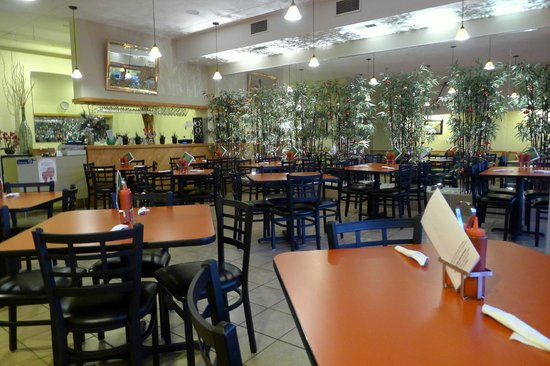 Indochin Vietnamese Restaurant Saint Paul Restaurant Reviews