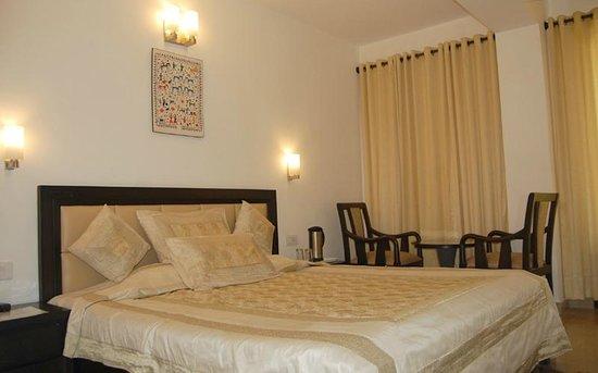 Hotel Vaikunth
