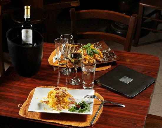 Black bay bologna ristorante recensioni numero di telefono foto tripadvisor - Ikea bologna numero di telefono ...