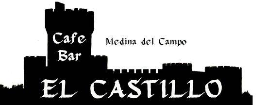 Bar El Castillo: Nuestra marca.