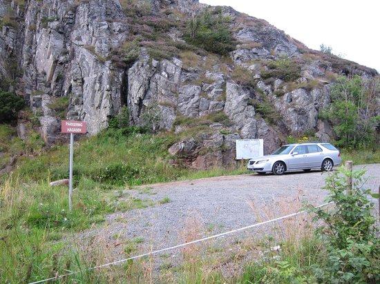 erotiske noveller.se Flekkefjord