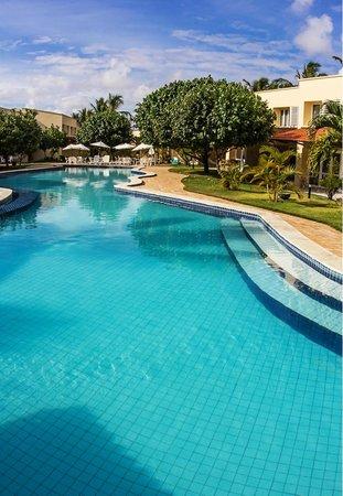 Hotel Pipa Atlantico