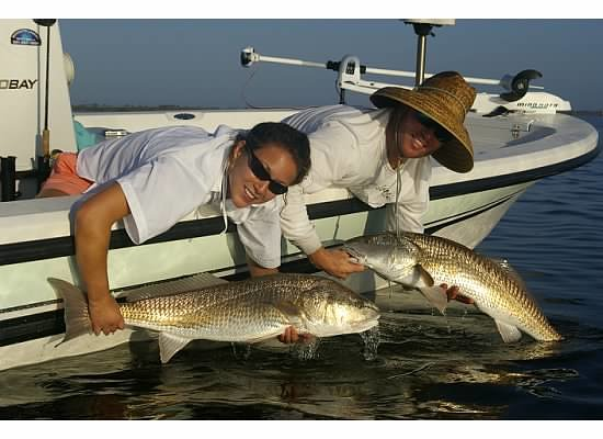 South louisiana redfishing lafayette top tips before for Louisiana fishing license online