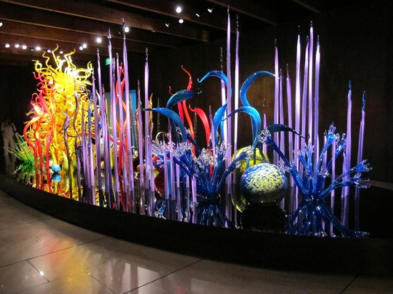 Chihuly Collection: Dale Chihuly Glass