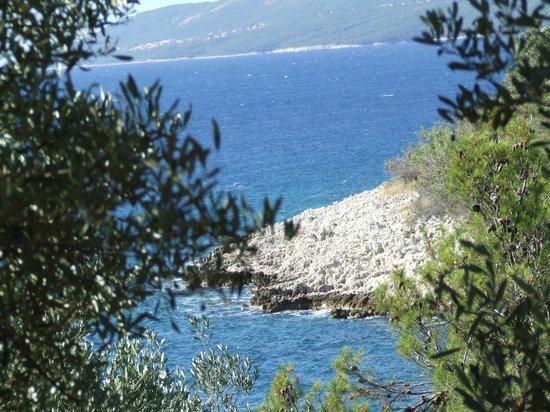 Girandella Tourist Village: à 2 pas de Girandella