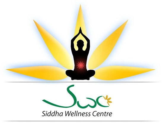 Siddha Wellness Centre