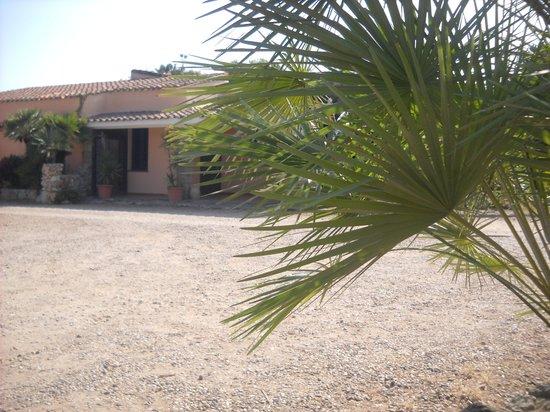 Hotel Sa Pedrera