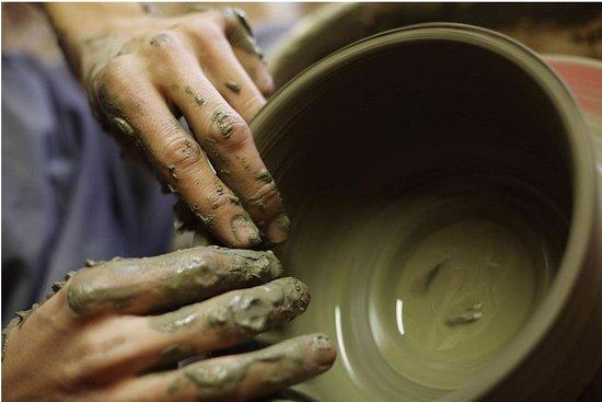 Ceramiche Il Volo